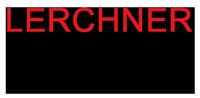 Logo lerchner Elektrotechnik Elektriker Vöcklabruck Timelkam